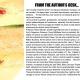 1FINALDinosaur book by Pritvik Sinhadc final book_Page_08