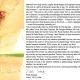 1FINALDinosaur book by Pritvik Sinhadc final book_Page_09