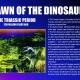 1FINALDinosaur book by Pritvik Sinhadc final book_Page_12