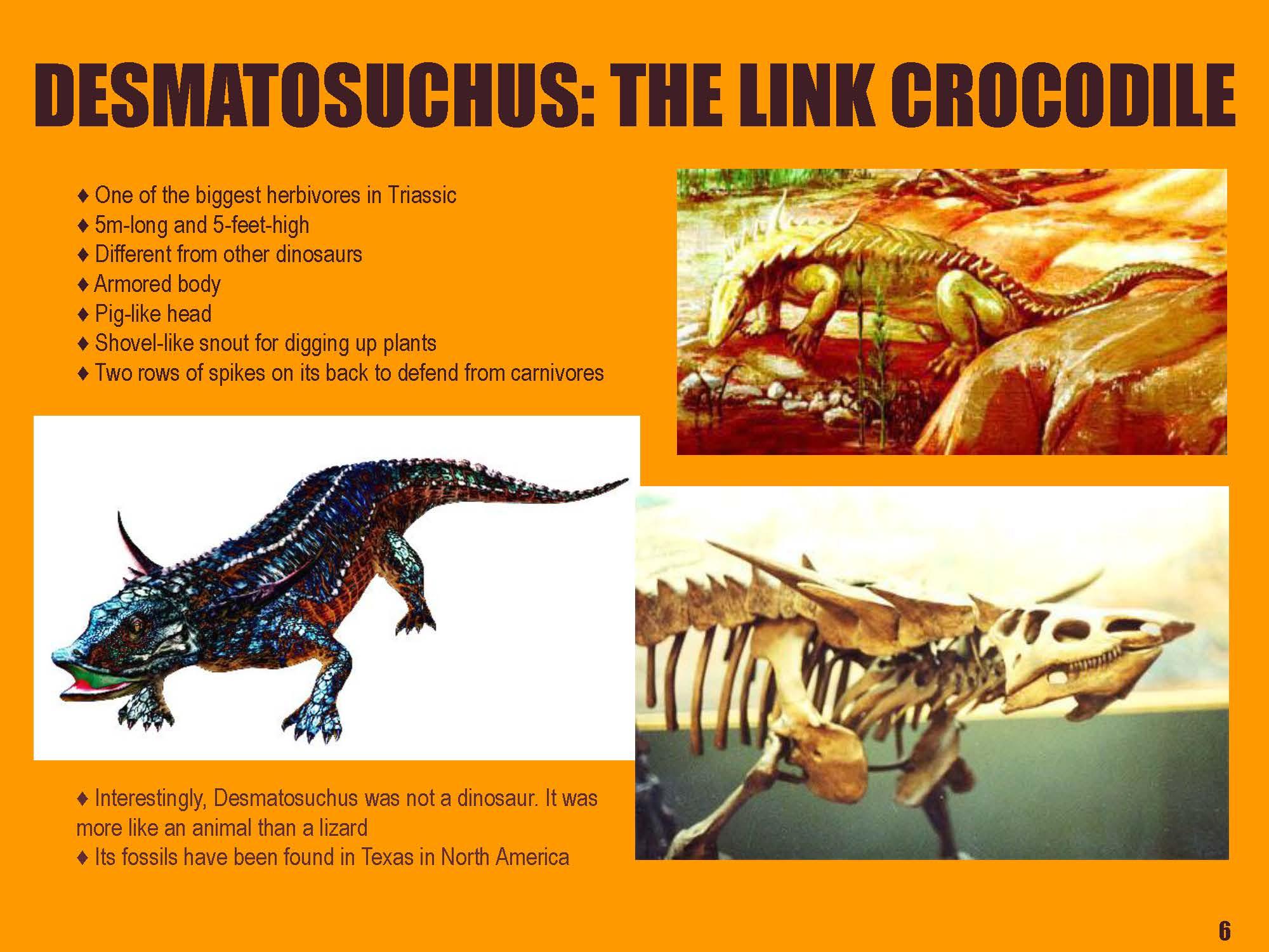 1FINALDinosaur book by Pritvik Sinhadc final book_Page_15