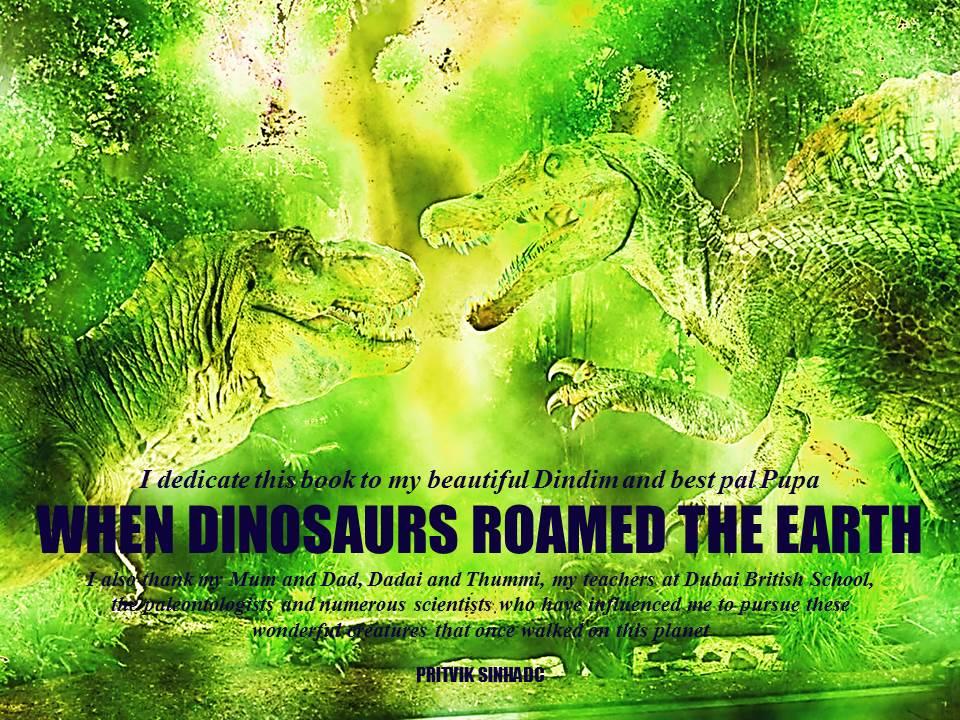 Dinosaur book Slide3