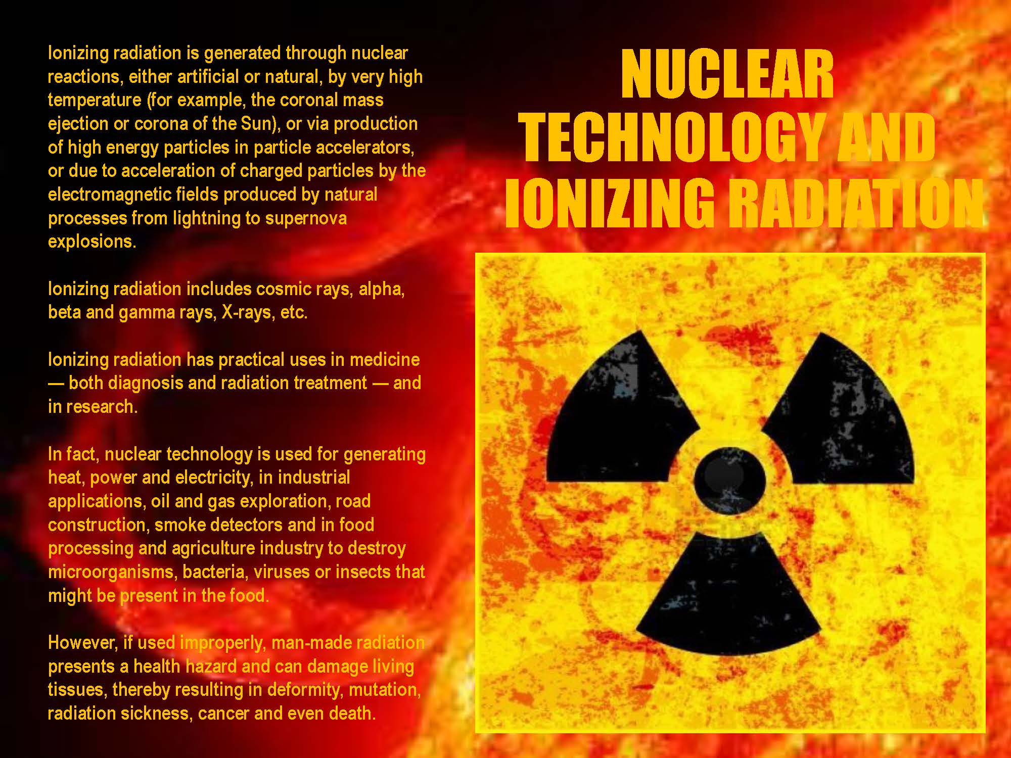 !Impact of radioactive waste on land and marine species by Pritvik Sinhadc FINAL book_Page_03