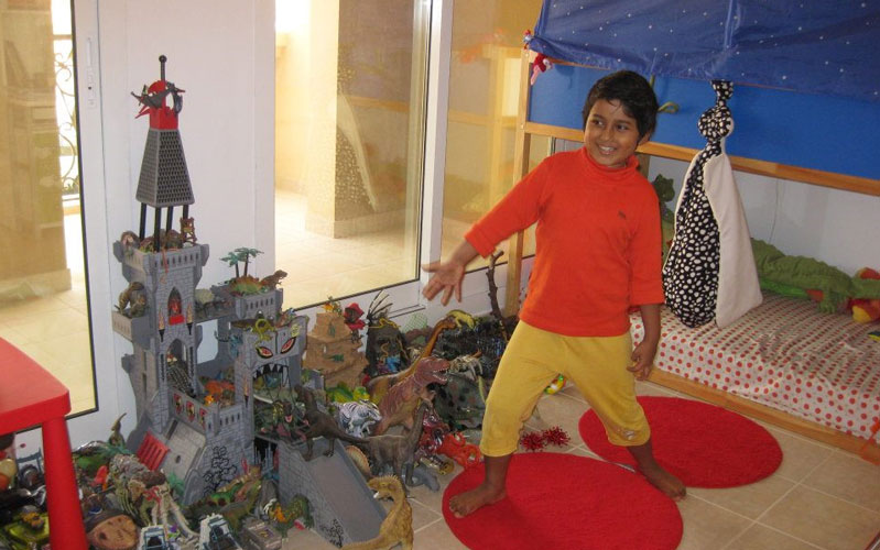 "<h4><a href=""http://pritviksinhadc.com/dubais-7-year-old-dinosaur-expert-to-launch-book/"" rel=""bookmark"">DUBAI'S 7-YEAR-OLD DINOSAUR EXPERT TO LAUNCH BOOK</a></h4><div style=""font-size:12px;"">Published on  June 19, 2012  in <a href=""http://www.emirates247.com/news/emirates/dubai-s-7-year-old-dinosaur-expert-to-launch-book-2012-06-19-1.463555"" target=""_blank""><img style=""max-width:auto; max-height:12px; float: right; margin-top: 2px; "" src=""http://pritviksinhadc.com/wp-content/uploads/2015/04/emirate-news.png""/></a></div>"