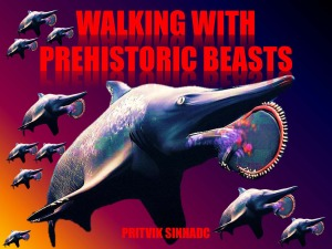 A prehistoric journey with Pritvik Sinhadc -- Final_Page_01