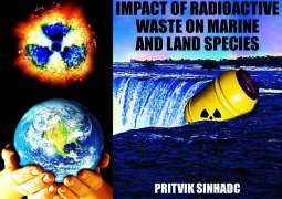 !Impact of radioactive waste on land and marine species by Pritvik Sinhadc FINAL book_Page_01